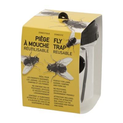 Pi ge mouches 1550 les produits de contr le sup rieurs - Produit pour tuer les mouches ...