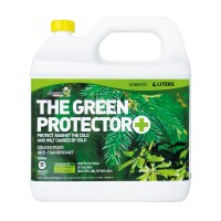 THE GREEN PROTECTOR+ #1783