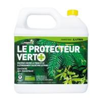 Le PROTECTEUR VERT+ #1783