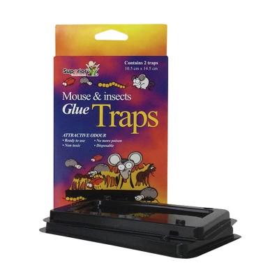 24102_E_TrapsMice-Ins_Sup.jpg