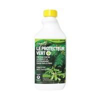 Le PROTECTEUR VERT+ #350