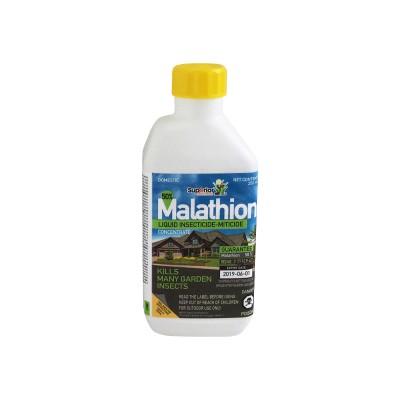 367_E_Malathion250mL.jpg