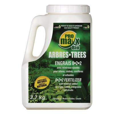 905_PMaxx_Arbre-Tree3.7kg.jpg