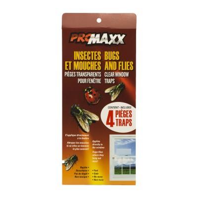 MAXX525_4PO.jpg