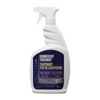 PRODEXLAB RUBBER ROOF CLEANER
