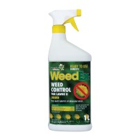 WeedEx SELECTIVE HERBICIDE #VP004